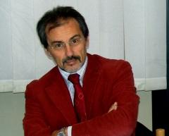 Ghisla Gianni